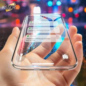 FREE SHIPPING Beauty Protective Thin Clear Soft TPU Phone Cases For Samsung Models beauty