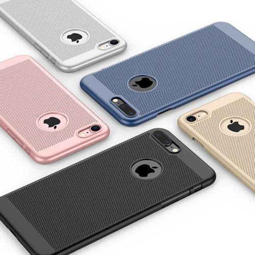 Ultra slim phone cases luxury hardfor iphonex iphonexs max iphonexr iphone8 plus