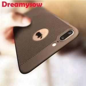 FREE SHIPPING Ultra Slim Phone Cases Luxury HardFor iPhoneX iPhoneXs Max iPhoneXR iPhone8 PLUS 5