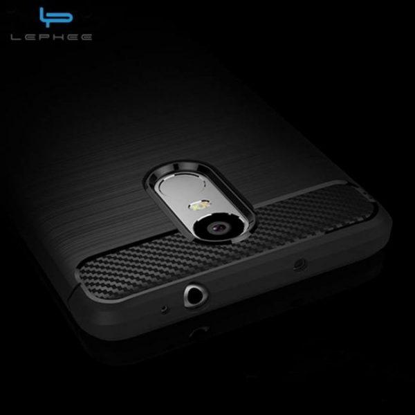 FREE SHIPPING Silicone Cover TPU Phone Case For Xiomi Redmi Note3 Pro Case