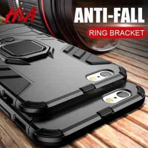 FREE SHIPPING A Luxury TPU Protective Armor Shockproof Phone Case For iPhone X iPhone7 iPhone 8 Plus 8