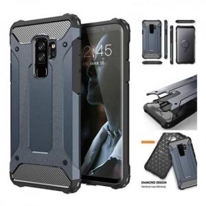 FREE SHIPPING Shockproof Armor CaseFor Samsung A6 Galaxy S7 S6 S8 S9 A3 A5 A7 A8 C9 Pro Note 4 5 8 9 4