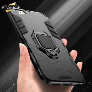 FREE SHIPPING Shockproof Armor Cases Covers For iPhone Models armor