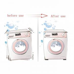 4pcs multifunctional non-slip and shock pads anti-vibration for refrigerator washing machine