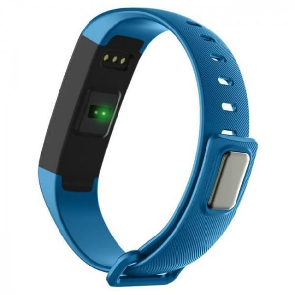 Sfpw-6 fitness smart pedometer health activity monitor pulsometer bp bluetooth bracelet watch