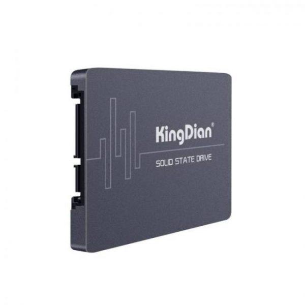 Ssd sata3 2.5 inch 60gb 120g 240gb 480g 960gb 1tb solid state disk