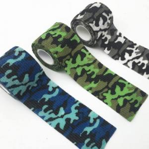 Army camouflage outdoor hunting shooting tool