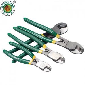 "Connectors 6""/8""/10"" Electric Cable Wire Cutter Cable"
