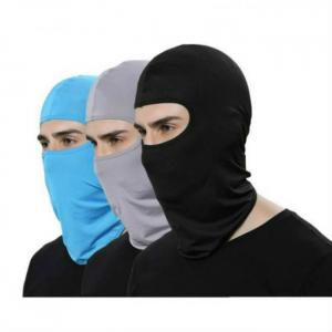 Biking Outdoor Sports Neck Balaclavas Face Mask Balaclavas