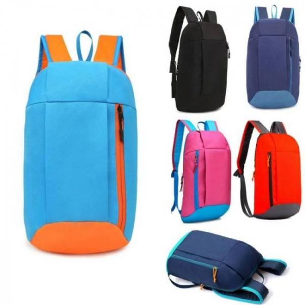 Multifunction charging laptop backpacks for teenager fashion male mochila sports travel backpack anti thief mochila #