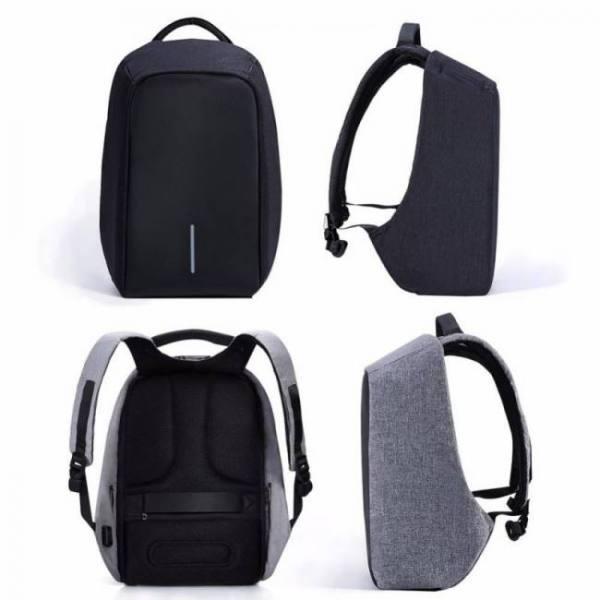 Backpacks KALIDI Waterproof Laptop Backpack Multifunction Anti theft Backpack USB Charging Travel School Free shipping