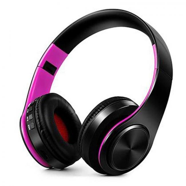 black pink-6