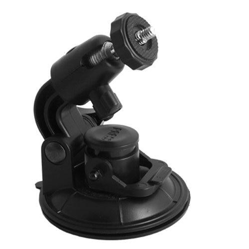 Cameras Car Window Camera Holder Mount Tripod Stable Free shipping