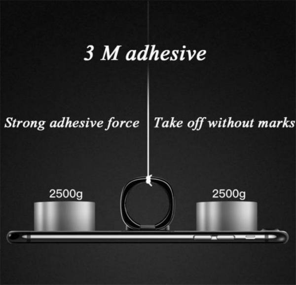 FREE SHIPPING Mini Dashboard Car Holder Magnet Magnetic Cell Phone Mobile Holder Universal For iPhone Samsung Xiaomi GPS Bracket Stand Support Android