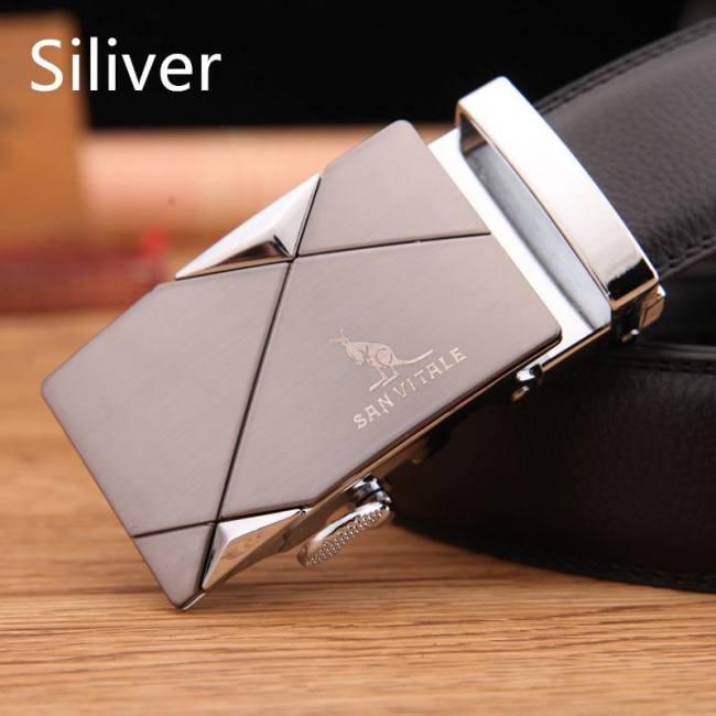 SV1418 Silver