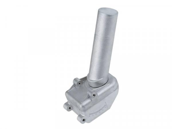 Motors STAB HH120 H-H DiSEqC Motor 50mm 50mm