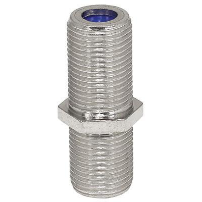 Pv05f81hf  conn, barrel 100 pc bag 3ghz-high freq