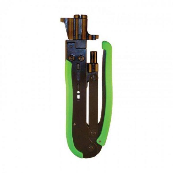 Compress RH360S  Platinum Tools, SealSmart F Compression Tool, Short Stroke Compression