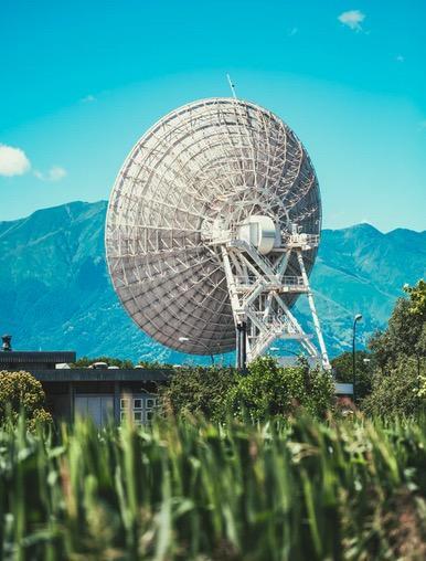 Worldwide Free-To-Air Satellite Channels   Sadoun Sales