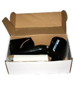 XCruiser XH240 H-H DiSEqC Motor 50mm - Sadoun Sales International