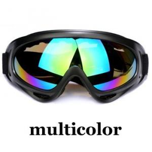 Military tactical goggles  men sunglasses windproof uv protection anti-sandstorm