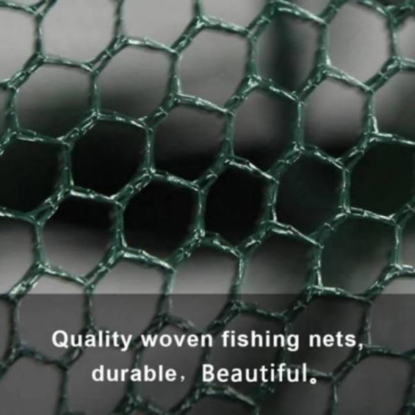 Fishing The Magic Fishing Shrimp Trap 4/6/8/10/12 Hole 4681012