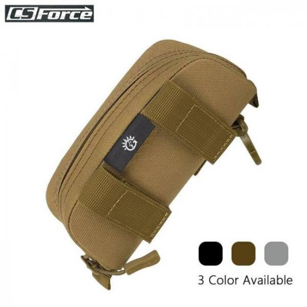 Glasses&sunglasses carry hard portable case for outdoor protective waterproof