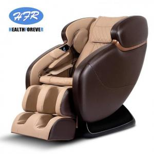 Zero gravity full body shiatsu massage chair hfr-f02-1 and hfr-888-2l
