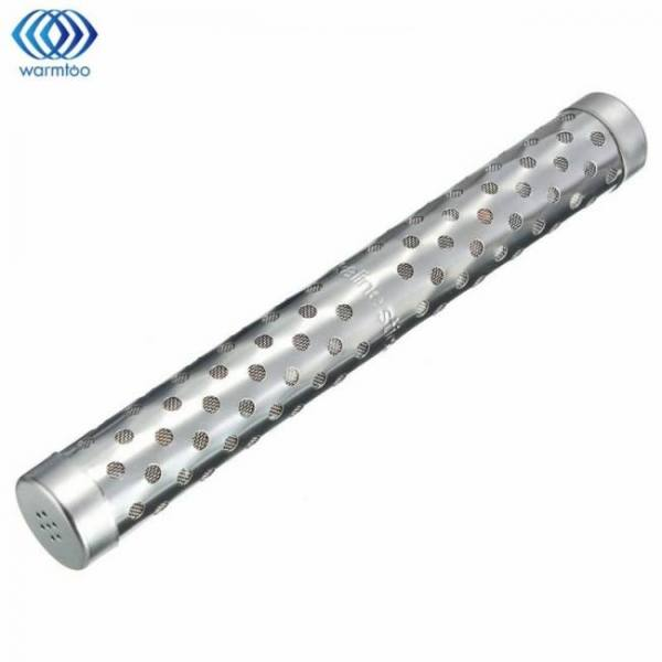304 stainless steel ph ionizer negative ion alkaline water purfier stick