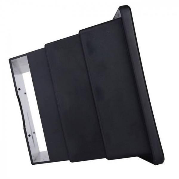 Lightweight folding 3d screen mobile phone stand holder magnifier