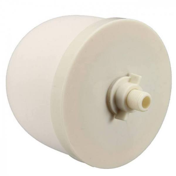 1pc water filters ceramic water filter ceramic filter element for water tank mineral diatomite filter 98mm*90mm