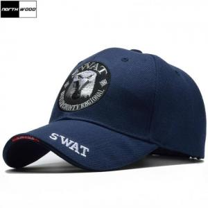 [northwood] tactical cap mens baseball cap army snapback caps casquette homme pattern trucker cap bone masculino 56-60cm