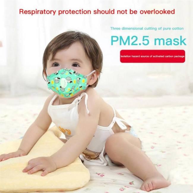 mask n95 child
