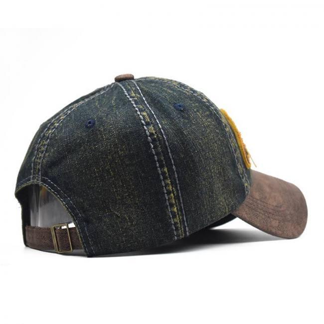 Dogue De Bordeaux Dad America Flag Unisex 3D Baseball Cap Adjustable Snapback Caps Trucker Hats for Men Women