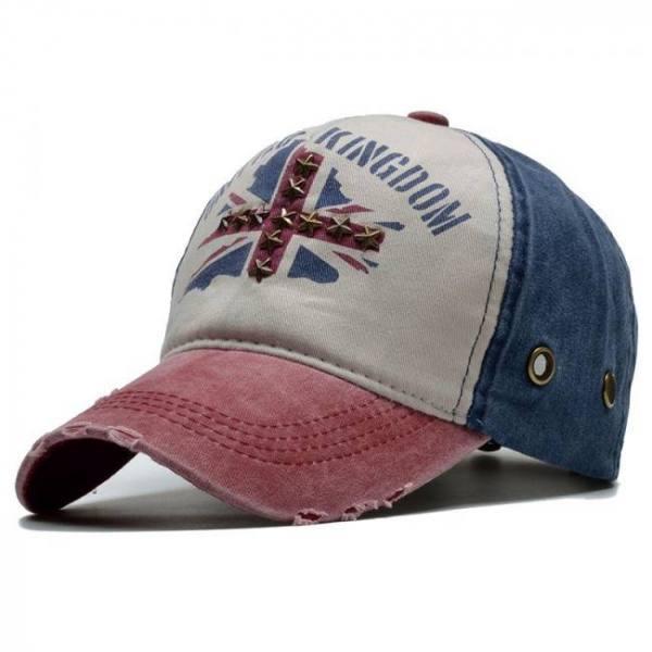 [northwood] fashion cotton baseball cap women men casquette snapback hip hop dad hat bone feminino fitted hats gorras