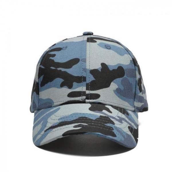 [northwood] high quality brand mens baseball cap women camouflage cap jungle army cap gorras para hombre cotton camo trucker cap