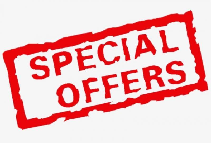 5% discount at sadoun.com with coupon code 5spr