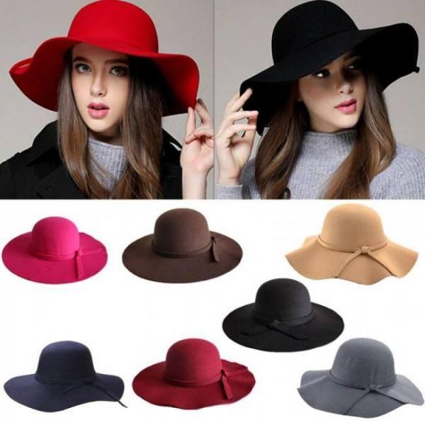 Sunhat big hat women accessories b