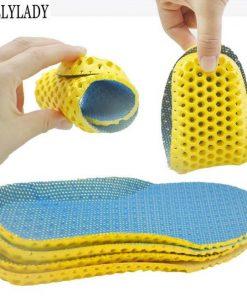 Stretch breathable deodorant runni