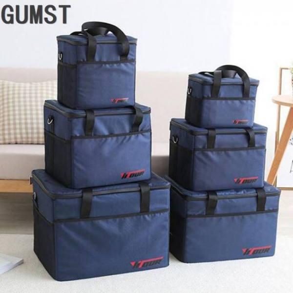 10l 28l 37l large cooler bag water