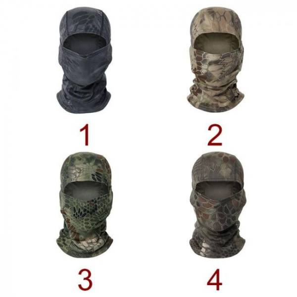 Multicam cp camouflage tight balac