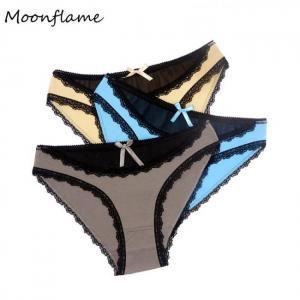 Moonflme 3 pcs/lots new arrival la