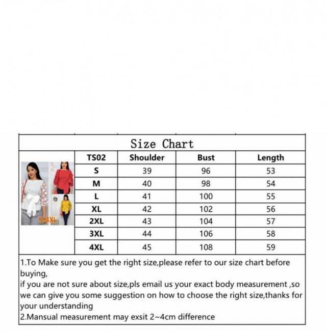 African Dresses For Women Dashiki African Clothes Mesh Bow Africa Dress Ladies Tops Clothing Ankara Plus Size African Dress