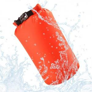 8l nylon portable waterproof dry b