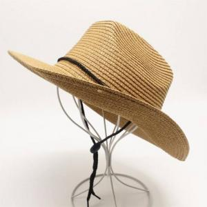 Ozyc summer casual sun hats for wo