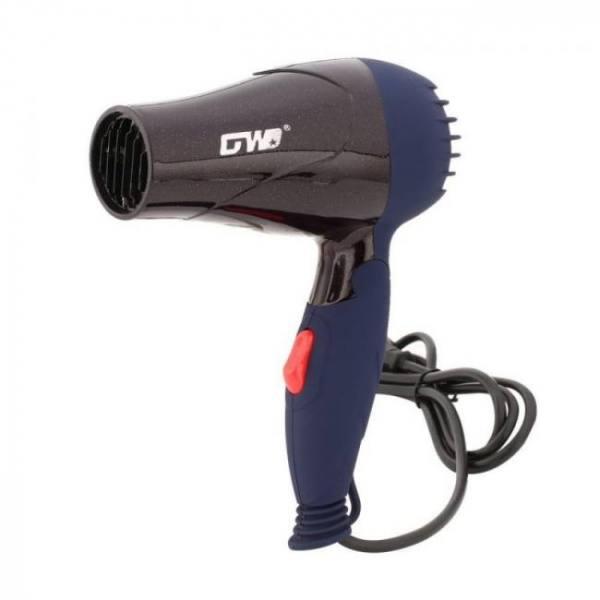 1500w foldable handle hair dryer e