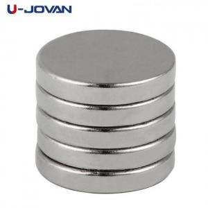 U-jovan 10pcs 16 x 3 mm n35 strong