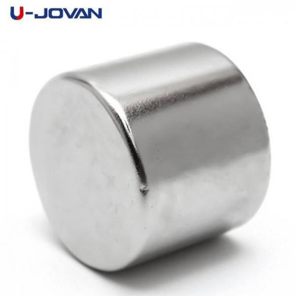 U-jovan 25mm x 20mm n35 super stro