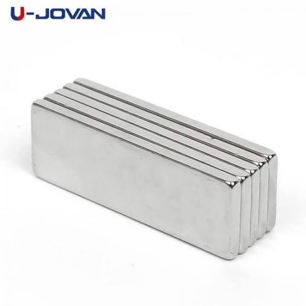 U-jovan hot sale 10pcs super stron