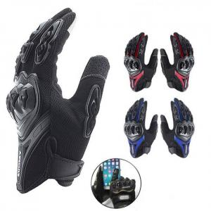 1 pairs summer winter motorcycle g